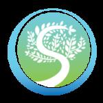 Sycamore Eldercare logo