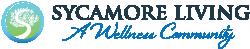 Sycamore Living Logo