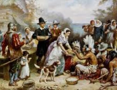 Thanksgiving Fun Facts:   Did you know…. Americans eat over 280 million turkeys every Thanksgiving!